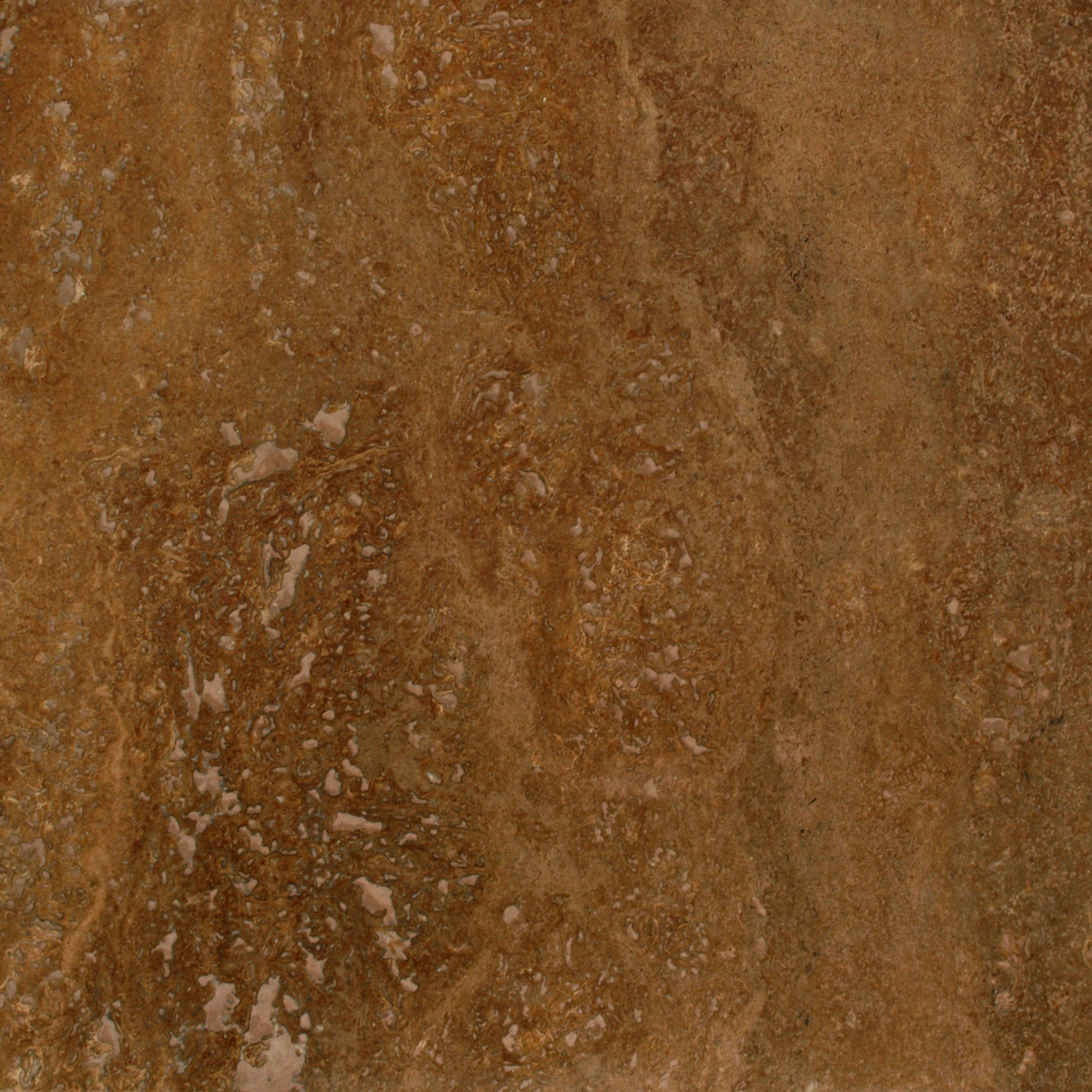 TRAVERTINO NOCE -TRAVERTINE, MARBLE